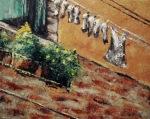 Canvas 12