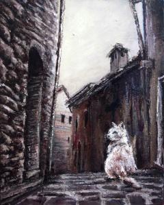 Canvas 16